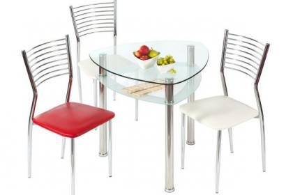 西安二手餐桌餐椅回收
