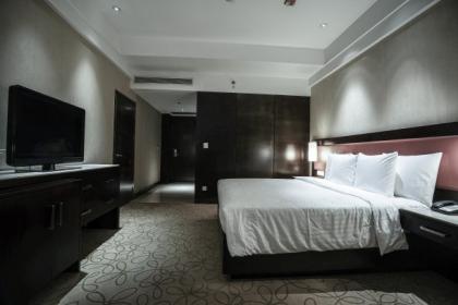 西安酒店家具回收