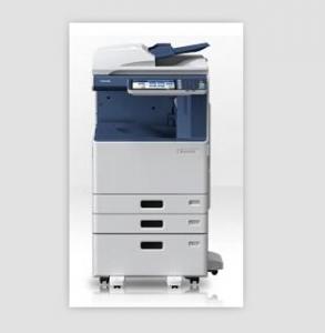 广州打印机租赁