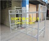 深圳龙岗铁床厂