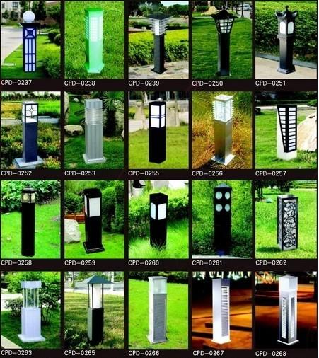 苏州灯具维修厂区灯具安装维修苏州路灯维修工程灯具led灯路灯高杆灯