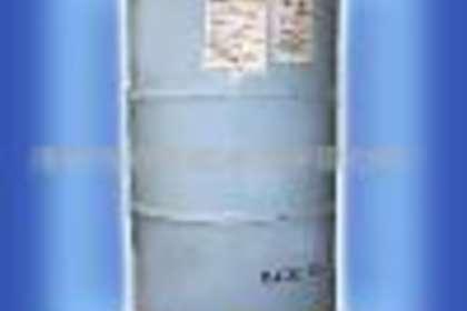 氟硅胶管材系列