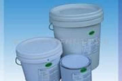 铂金催化剂