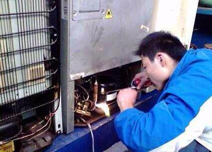 兰州小天鹅洗衣机维修