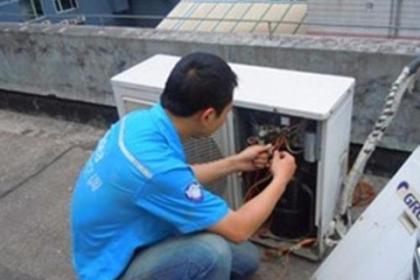 兰州史密斯热水器维修