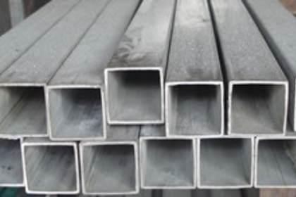 上海铝制品