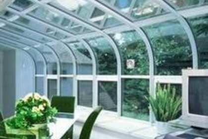 东莞玻璃隔热膜厂家