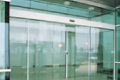 深圳电动门销售为您打造专属的企业电动门