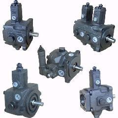 苏州叶片泵生产厂家