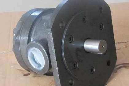 苏州液压泵批发