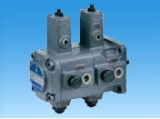 苏州齿轮泵供应