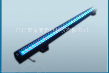 江门LED节能灯供应