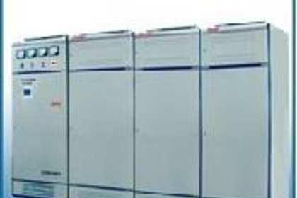 eps应急电源柜