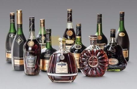 韶关烟酒高价回收