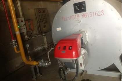 蜀山燃烧器供应