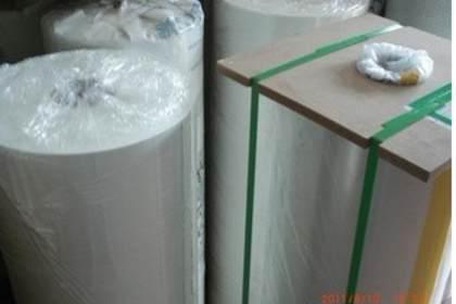 广州牛皮纸供应