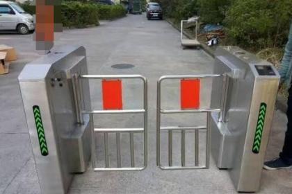 电动道闸挡车器供应