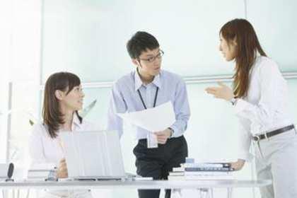 天河区代办营业执照,工商营业执照年检程序