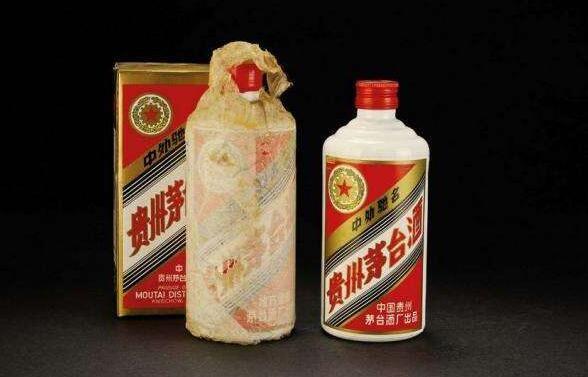 邢台五粮液回收