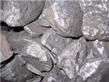 邢台金属钕回收