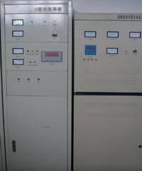 上海EPS电源价格