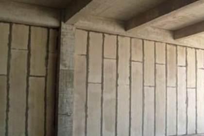 石狮轻质隔墙板