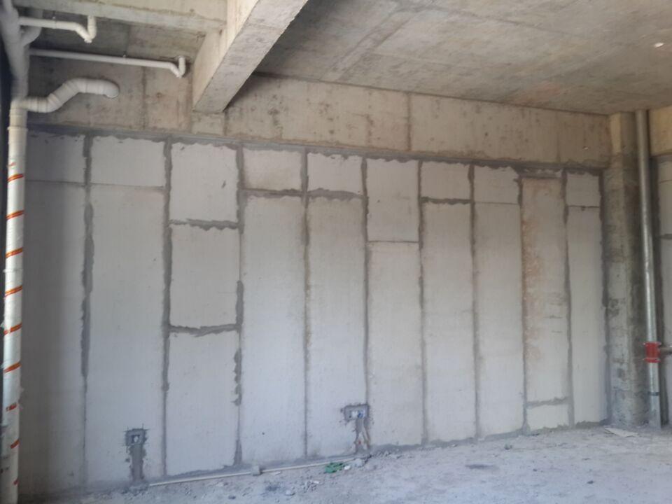 水泥复合板批发