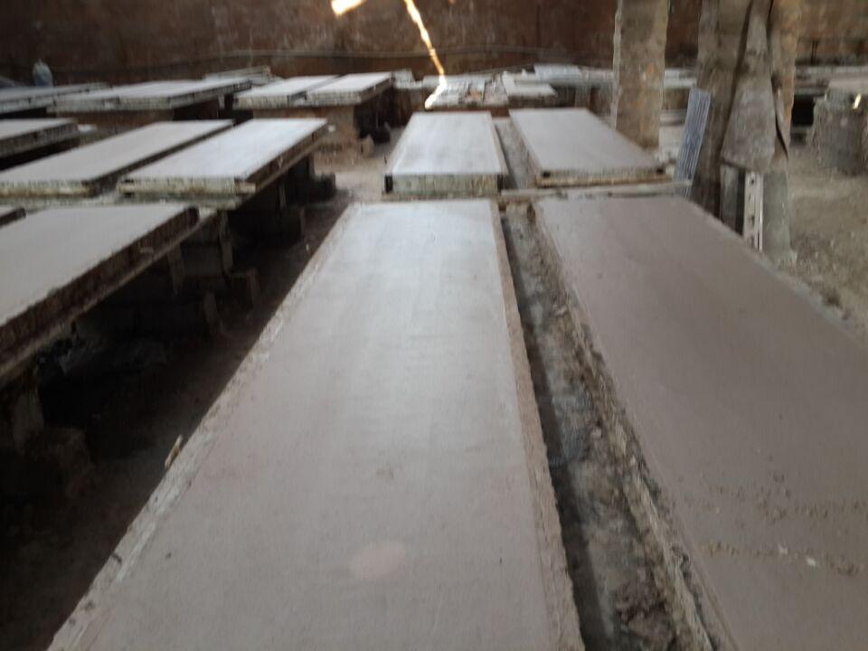 泉州水泥陶粒板