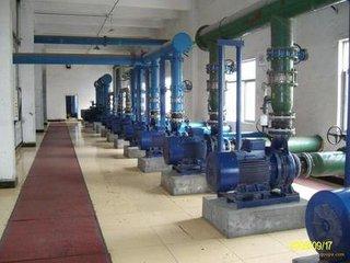 德国威乐水泵批发