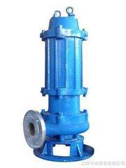 德国威乐水泵重庆经销