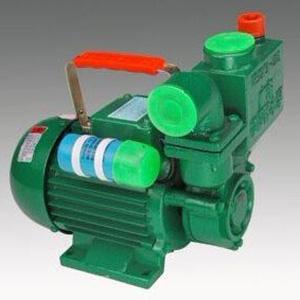重庆德国威乐水泵供应