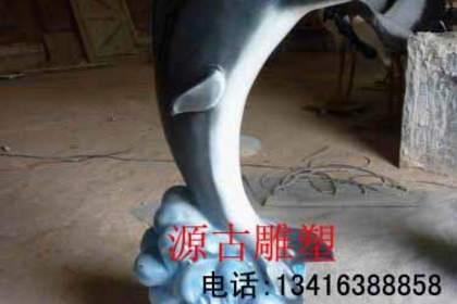 广州玻璃钢花盆