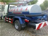 郑州管城回族清理化粪池