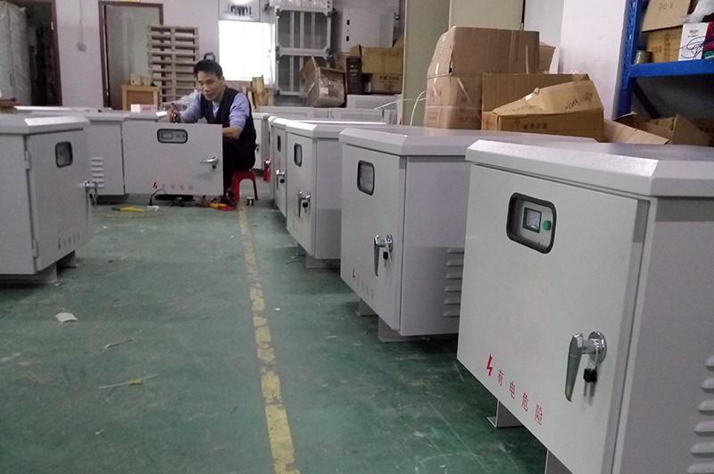 苏州在线式UPS电源供应