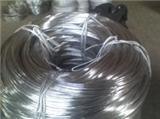 东莞铝合金线