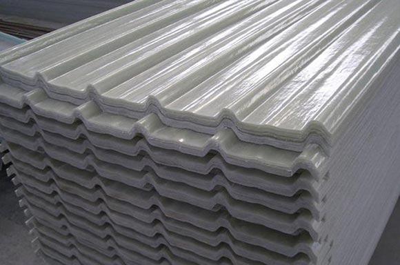 西安仿砖装饰外墙板生产