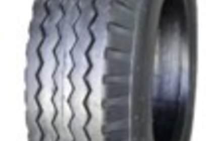 叉车胎销售