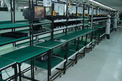 供应长沙线棒工作台,同创嘉全数控生产