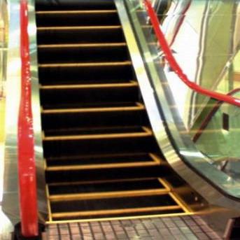 回收二手餐梯货梯