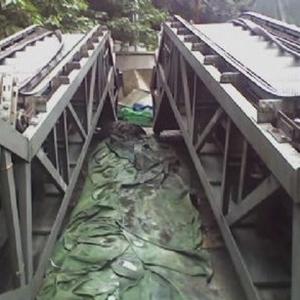 兰州大量回收二手废旧电梯