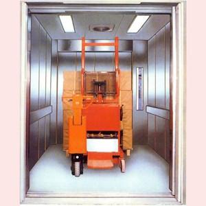各种观光电梯收购