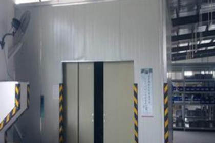 西安废旧电梯高价回收