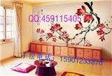 北京大屏拼接墙
