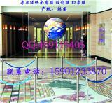 北京多通道融合软件