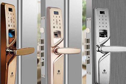 长春电动卷闸门设计安装