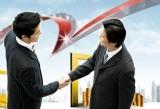 工商代理注册的四大优点,贵州工商注册代理