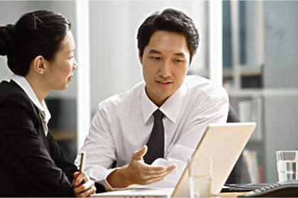 省外企业入黔备案办理流程,贵阳入黔备案公司