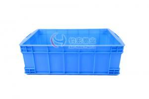 雨水收水箱