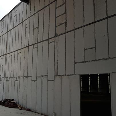 泉州水泥板批发