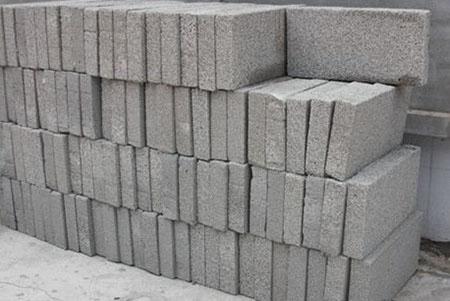 泉州FGC轻质隔墙